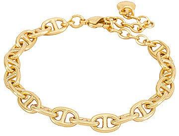 Mini Jupiter Bracelet