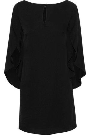 Little Black Dress- Milly