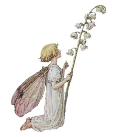 fairy child #2