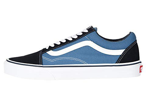Vans Old Skool™ Core Classics at Zappos.com