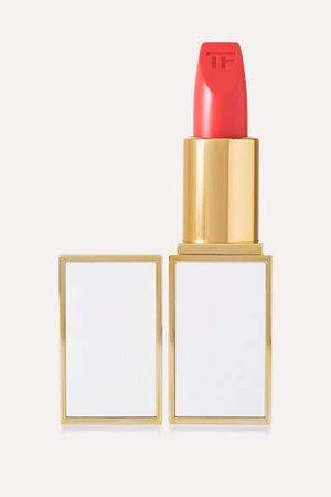 Ultra-rich Lip Color - Le Mepris