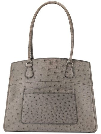 Hermès Vintage LA handbag $3,099 - Buy Online - Mobile Friendly, Fast Delivery, Price
