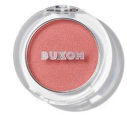 Buxom Wanderlust Primer Infused Blush | Ulta Beauty