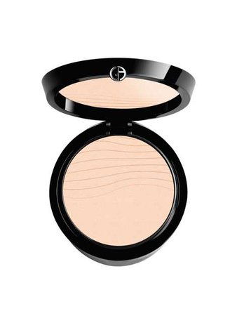 Giorgio Armani Neo Nude Fusion Powder - House of Fraser
