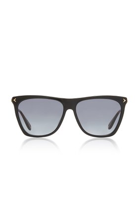 Givenchy Sunglasses Oversized Square Sunglasses
