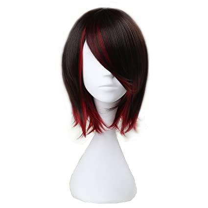 Miss U Hair Girl's wigs