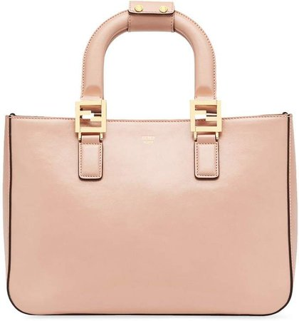 FF small tote bag