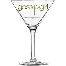 blake lively Martini gossip girl - Pesquisa Google