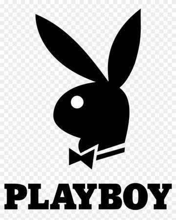 23-236687_playboy-logo-png-play-boy-transparent-png.png (840×1050)