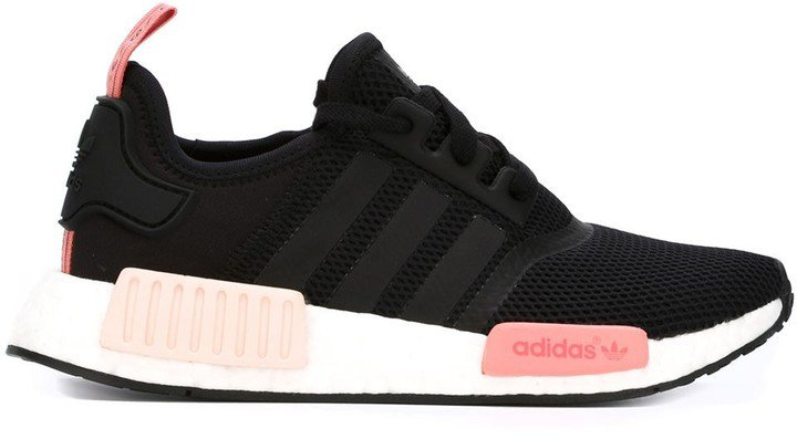 NMD R1 W sneakers