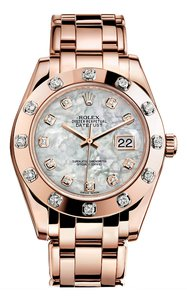 Rolex Products - Luxury Of Watches