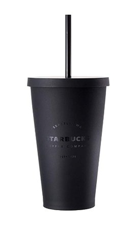 black cup - Google Search