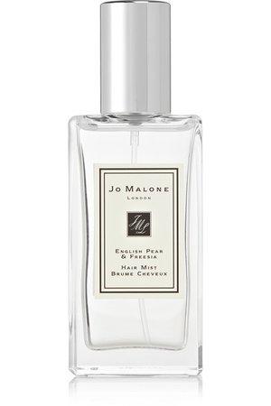 Jo Malone London | English Pear & Freesia Hair Mist, 30ml | NET-A-PORTER.COM