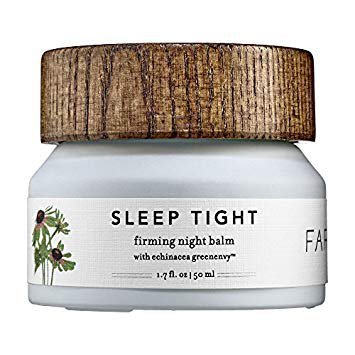 sleep tight firming