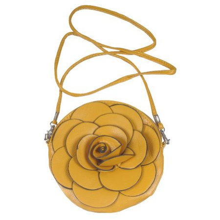 Womens-Circle-Flower-Purse-by-Grand-Crafts-Yellow-0-0.jpg (500×500)