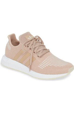 adidas Swift Run Sneaker (Women) | Nordstrom
