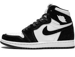 air jordan 1 white and black - Google Search