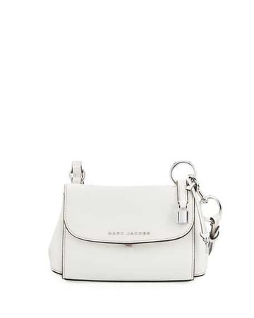 Marc Jacobs Boho Grind Mini Crossbody Bag   Neiman Marcus