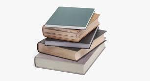 book pile - Google Search