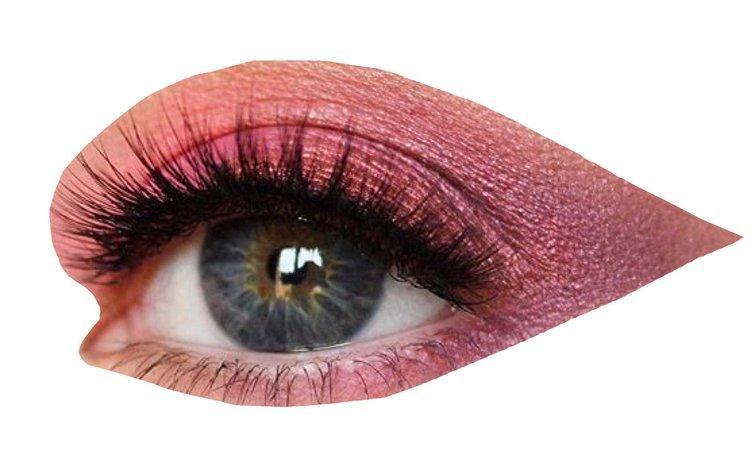 Eye 24 - @_rosiebeauty