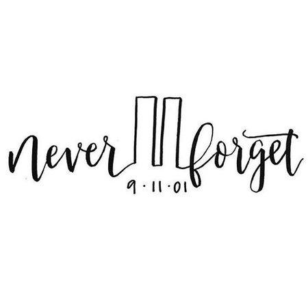 """Izzy Goodkind on Twitter: """"#NeverForget #9/11 https://t.co/4nh6E3LlJq"""" / Twitter"""