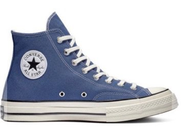 convers boots