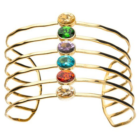 Infinity War Marvel Bracelet