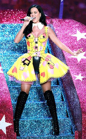 katy perry iconic looks - Google Search
