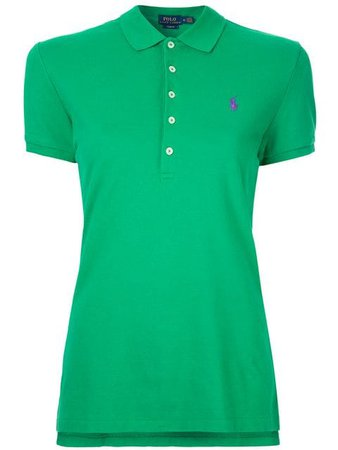 Polo Ralph Lauren classic polo shirt $103 - Shop SS19 Online - Fast Delivery, Price