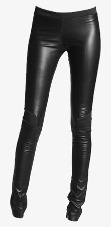 109-1099763_no-comment-woman-leather-pants-png.png (820×1666)