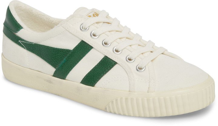 Tennis Mark Cox Sneaker
