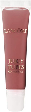Juicy Tubes Original Lip Gloss