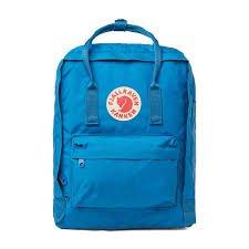 blue kanken backpack - Google Search