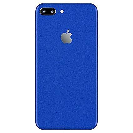 IPhone 7 Royal Blue