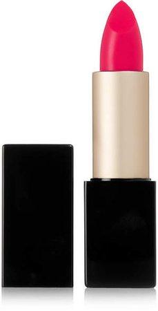 Code8 - Matte Velour Lipstick - Mambo