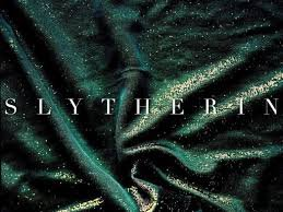 slytherin aesthetic wallpaper - Google Search