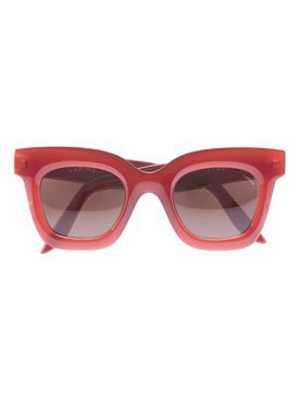 Women's Designer Sunglasses | The Webster