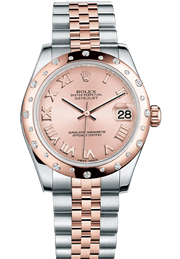 lady rolex watches - Google Search