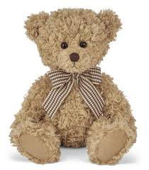 teddy bear - Google Search