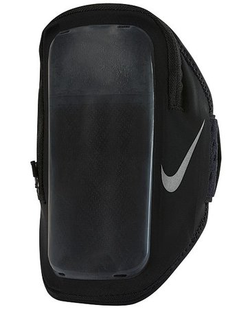 Nike Pocket Arm Band Women - Women's Brands - Macy's