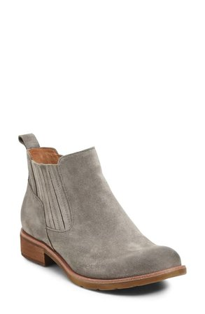 booties for women | Nordstrom