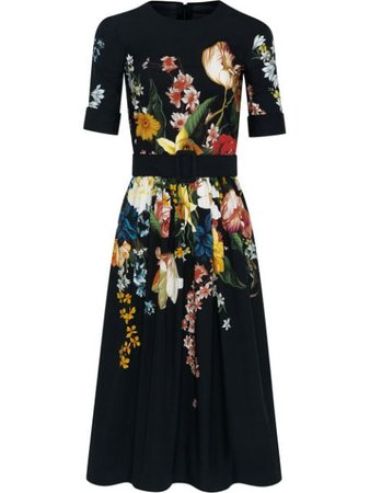 Vestidos de fiesta y coctel para Mujer de Diseñador - FARFETCH
