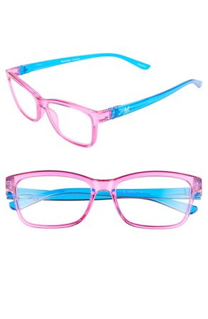 pink and blue glasses - Google Search