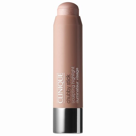 CLINIQUE, Chubby Stick Sculpting Highlight