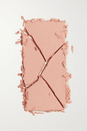 Neutral Halogram Cream Eyeshadow - Light Matter | Surratt Beauty | NET-A-PORTER