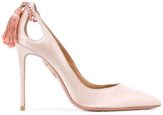 Forever Marilyn pumps