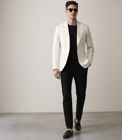 REISS - Mens Suit