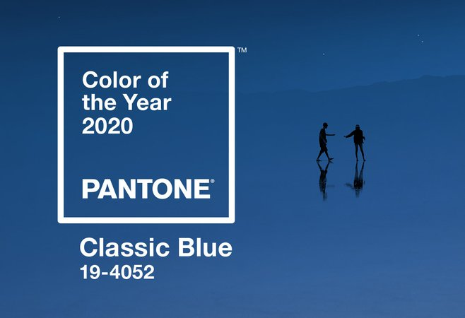pantone-color-of-the-year-2020-classic-blue-banner-mobile.jpg (1242×850)