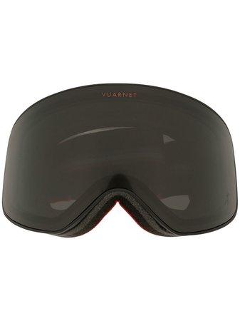 Vuarnet Vuarnet Ski Goggle - Farfetch