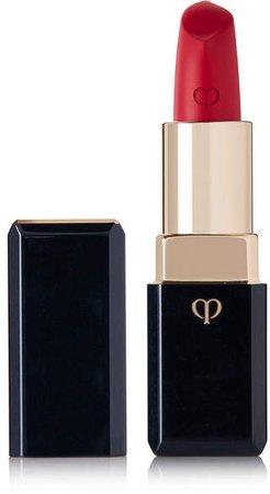 Lipstick Cashmere - Entrapment 108